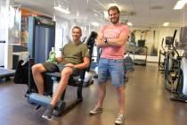 Approach Fitness opent de deuren op 1 juli