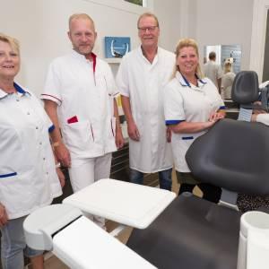 Dental Twente Tandtechnisch Laboratorium; ruim 35 jaar hét adres voor 'n stralende lach