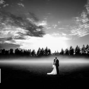 Juliantien Fotografie wint Bruidsfoto Award 2020