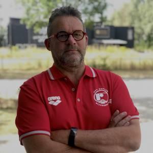 Ron Loos keert terug als coach bij ZPC Het Ravijn