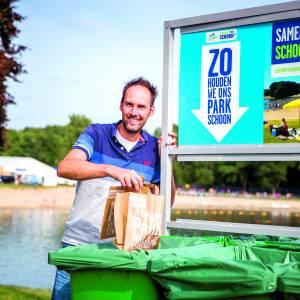Hulsbeek maakt zich op voor 2e halfjaar 2021