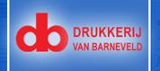 Drukkerij van Barneveld