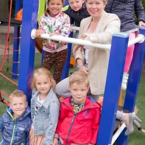 Mirelle Schuurman verruilt Het Galjoen voor overkoepelende onderwijsstichting