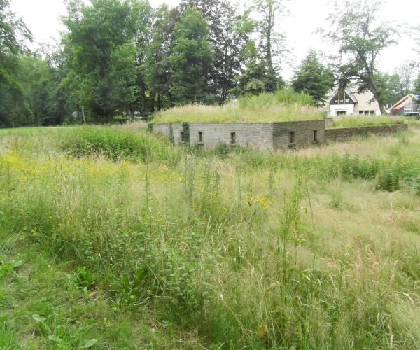Historische Kring zeer bezorgd over havezate De Eversberg