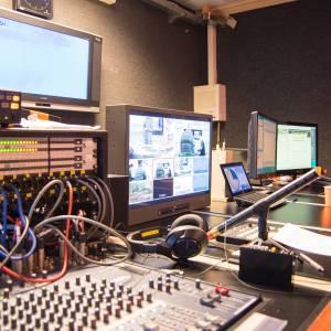 Lokale omroep HOi start nieuwe tv-programmering