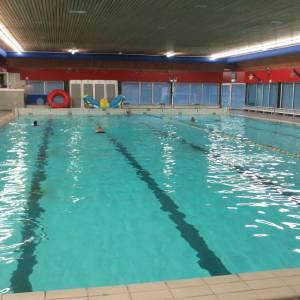 Facebookpagina zwembad De Koerbelt belangrijke richtlijn voor zwemmers