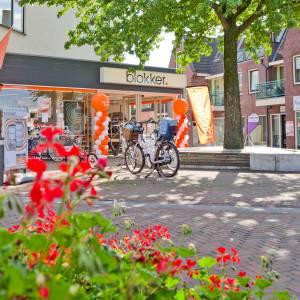 Onderzoek Elsevier: Wierden wederom beste gemeente in provincie Overijssel