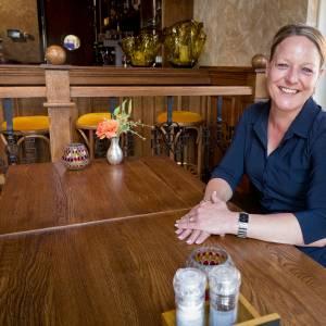 Nieuwe Sint Jansgebouw in Wierden als sfeervol grand café weer geopend