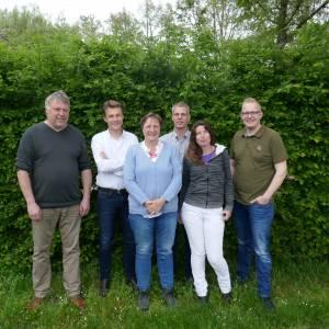 Gastvrij Twenterand: ondernemers trekken de kar