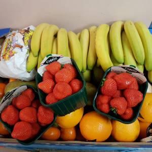 Ook een Vitamine Boost voor de helden van jouw ziekenhuis?