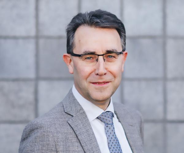 Jan Pierik (60 jaar) wordt voorgedragen als nieuwe burgemeester van Borne.