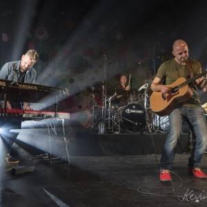 Lantaarn start nieuw seizoen met 'De Helderse Dansfuif'