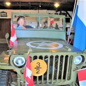 Museumboerderij Erve Hofman hoopt in april deuren te kunnen openen
