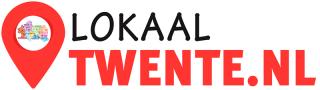 Lokaal Nieuws Twente