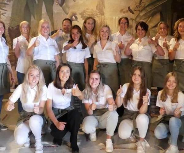 Patissier en Broodspecialist Van Otten opent donderdag 22 juli in Borne