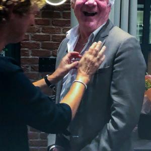 Bram Donkers stopt na 26 jaar lokale politiek