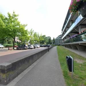 Bouwen aan het Singelpark in Oldenzaal kan beginnen