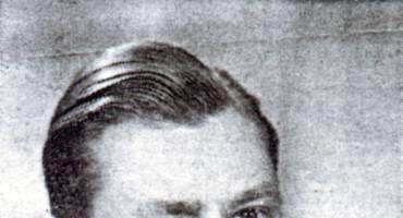 Flevohof 1971 – 1992 in herinnering Herman Eshuis