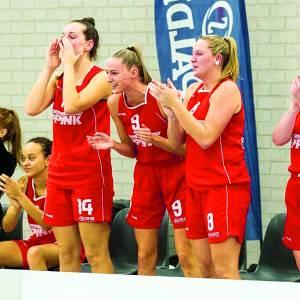Jolly Jumpers boekt winst op Den Helder