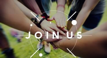 Join Us - De Welle