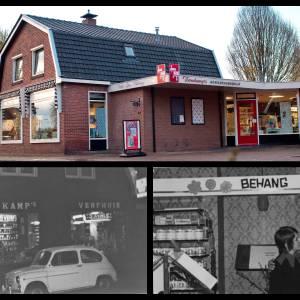 Wemekamp's Schildersbedrijf 100 jaar vakmanschap!