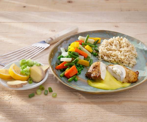 Hoe kan je lekker eten als je een dieet hebt?