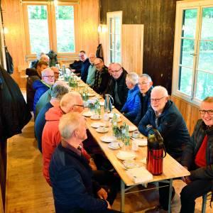 Buurtbus Nordhorn-Denekamp steeds populairder