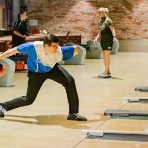 40-jarige Bowling Vereniging Rijssen gaat voor gezelligheid én prestatie