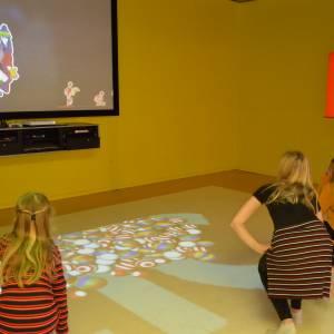 Gamedagen jeugd basisschool: spelen op nieuwe Xbox en PS5