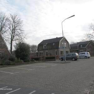 Stichting Striek(w)ieze(r) Wierden