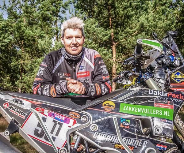 Mirjam Pol eerste vrouwelijke winnaar in Breslau