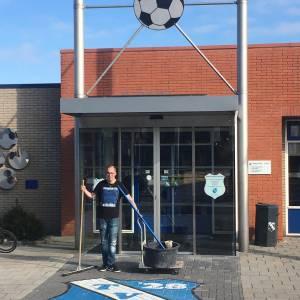 Nieuw dagbestedingsproject in Tubbergen: SamenWerk